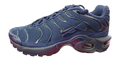 watch c42af 81bd7 Nike Air Max Plus (Boys Grade School)