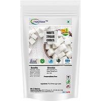 Neotea White Sugar Cubes (1 Kg)