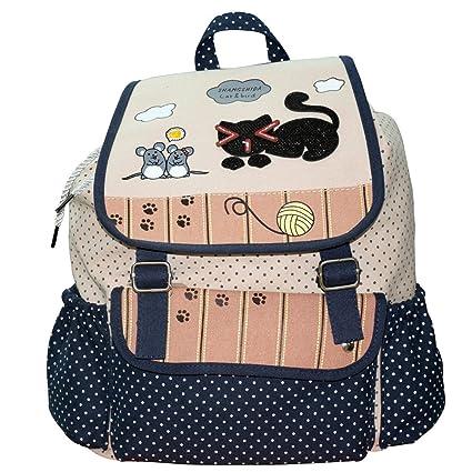 756b6986d6f9 TrendyAge - Designer Backpacks for Girls