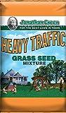 Jonathan Green 41000 Heavy Traffic Grass Seed, 7 lb