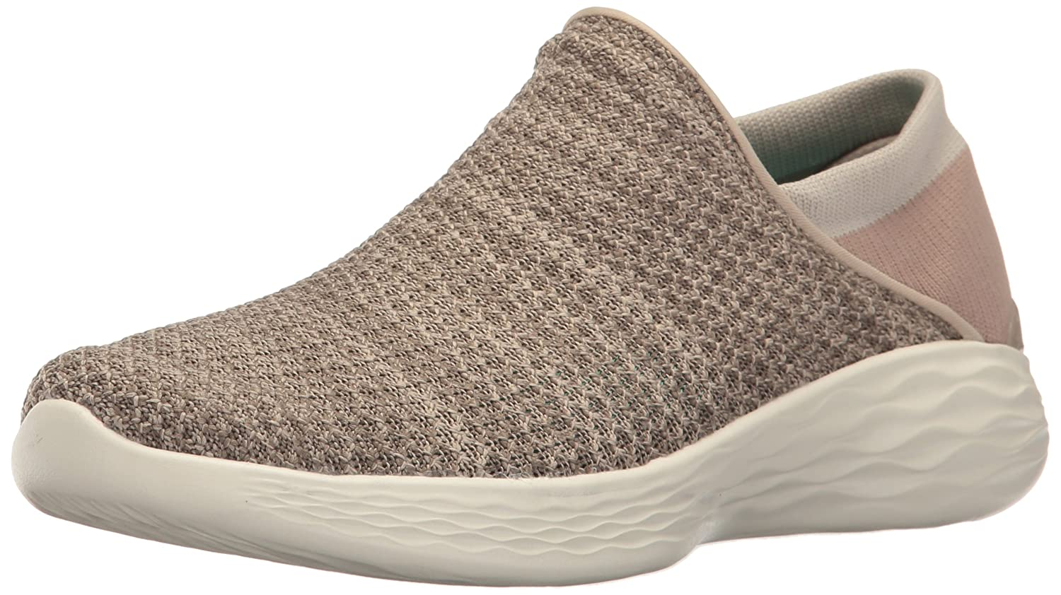 Skechers Women's You Slip-Ons 14951