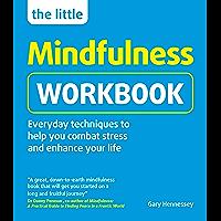 The Little Mindfulness Workbook (English Edition)