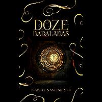 Doze Badaladas