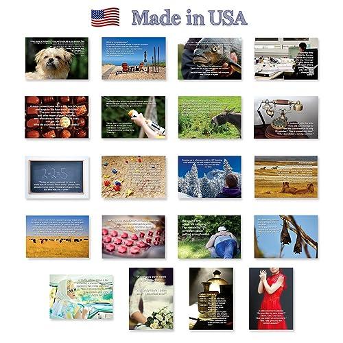 Gift Card International Amazon Com