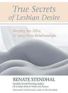 Pussey lesbin sext xxx