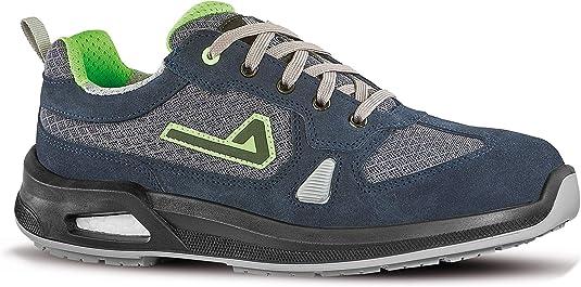DeWalt Krypton Chaussures de s/écurit/é Homme