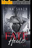 Fate Heals (Twist of Fate Book 2)