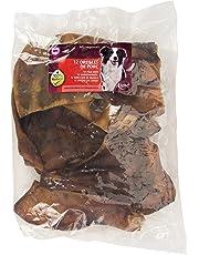 Aime Oreille de Porc pour Chien - Lot de 12