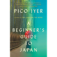 A Beginner's Guide to Japan: Observations and Provocations (English Edition)
