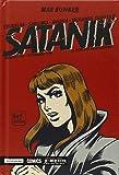 Satanik: 6
