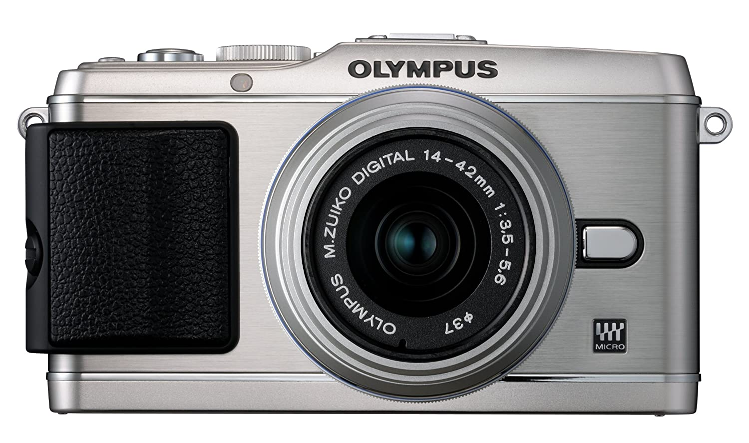 amazon com olympus pen e p3 12 mp live mos interchangeable lens rh amazon com Olympus PEN Camera Olympus PEN E-Pl9