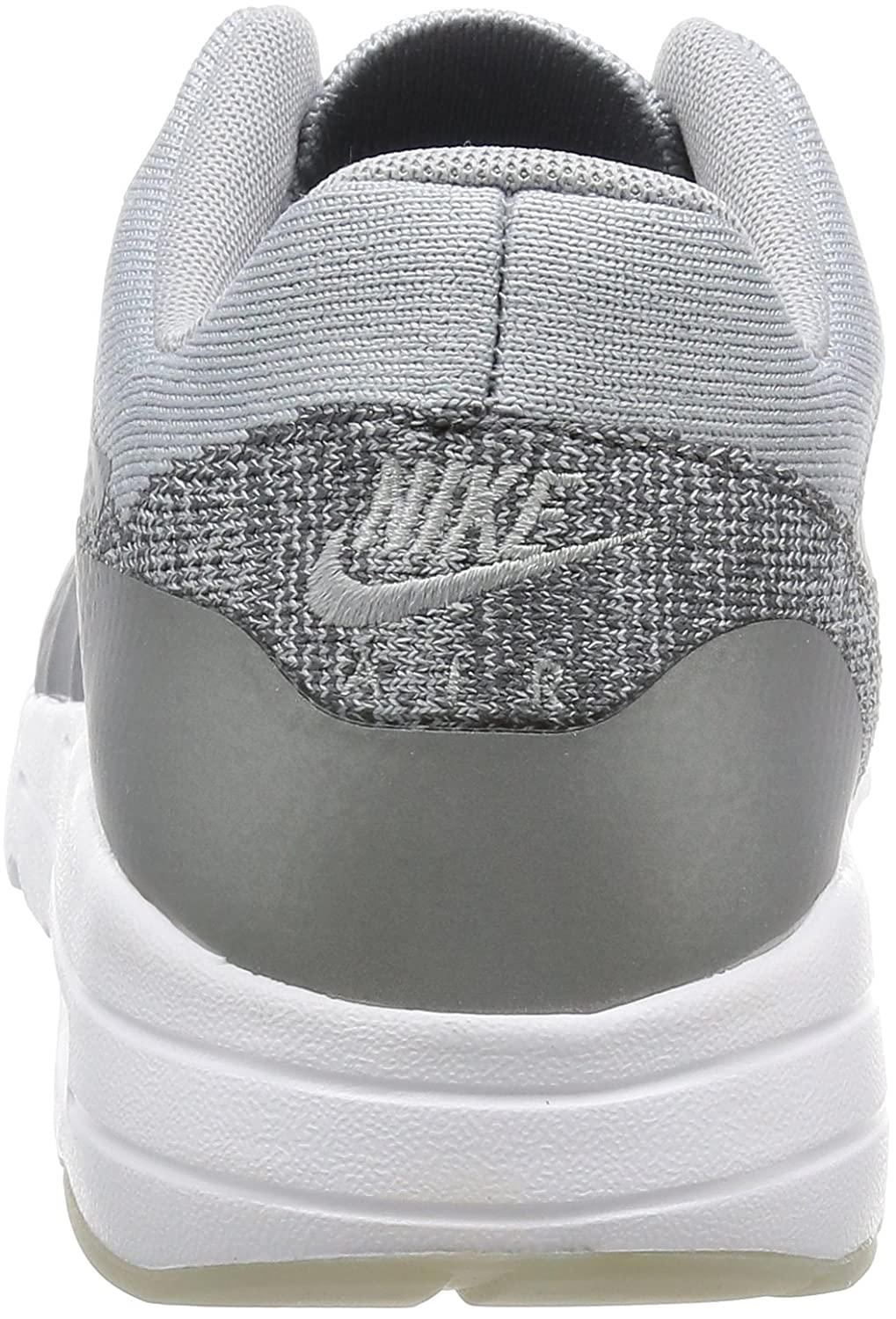 air max one flyknit