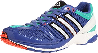 02ed83a40c1 Adidas Adizero Mana 6 Ladies Racing Running Shoe (G60161)  Amazon.co ...