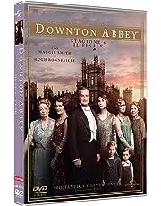 Downton Abbey: Stagione 6