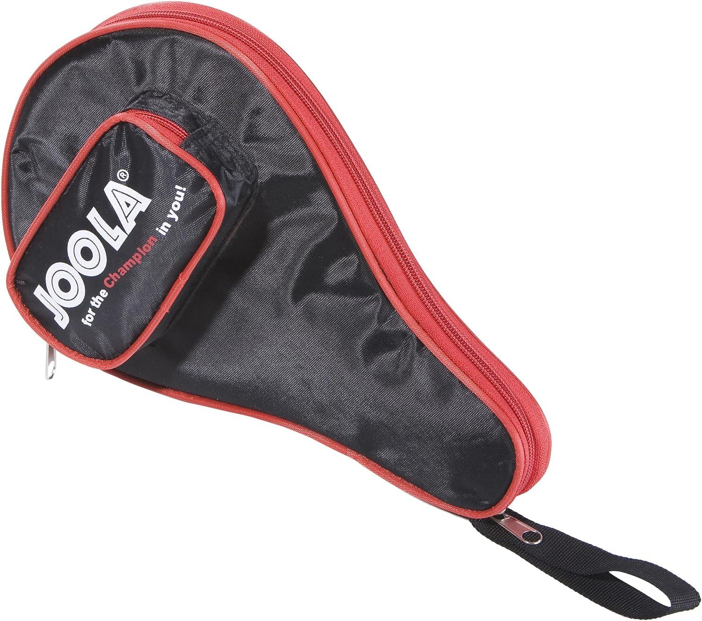 Joola H/ülle /» Pocket Tischtennisschl/äger,
