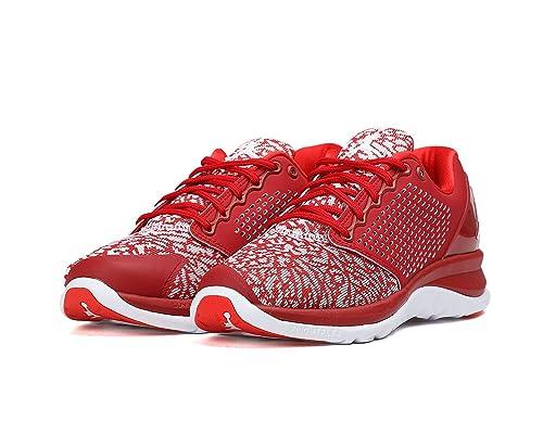 Nike Jordan Trainer St, Zapatillas de Baloncesto para Hombre: Amazon.es: Zapatos y complementos