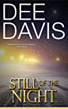 Still of the Night (Liar's Game Series Book 3)