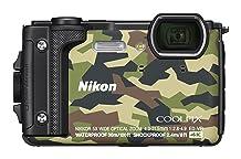 Nikon Coolpix W300 – Il top della gamma