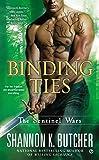 Binding Ties (The Sentinel Wars)
