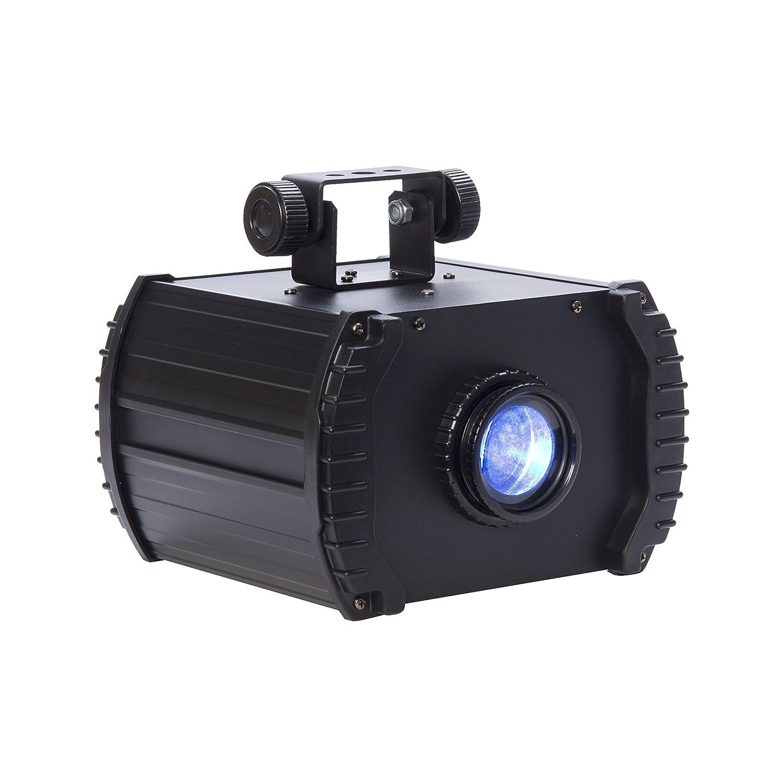 AQUARIUS LED 1x10W LED Water Effect