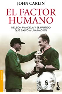 562c647aa Invictus. Movie Tie-In: Nelson Mandela and the Game That Made a ...