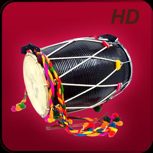 Play Dhol