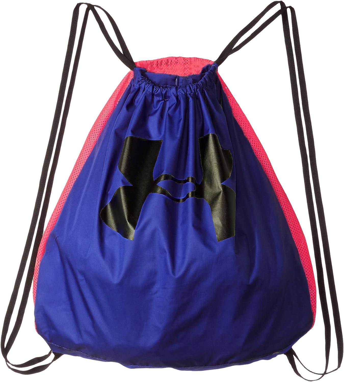 Under Armour Sack Pack Full Zip Jacket Chaqueta Ni/ñas