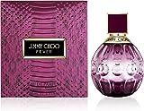 Fever Eau de Parfum for Women