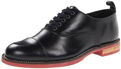Amazon.com: Swear – Chaqueta Chaplin 1 Oxford: Shoes