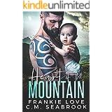 Heart of the Mountain (The Mountain Men of Fox Hollow Book 1)