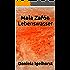 Maia Zafón: Lebenswasser