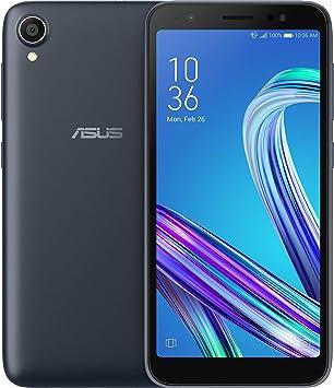 ASUS ZenFone ZA550KL-4A001EU - Smartphone (14 cm (5.5