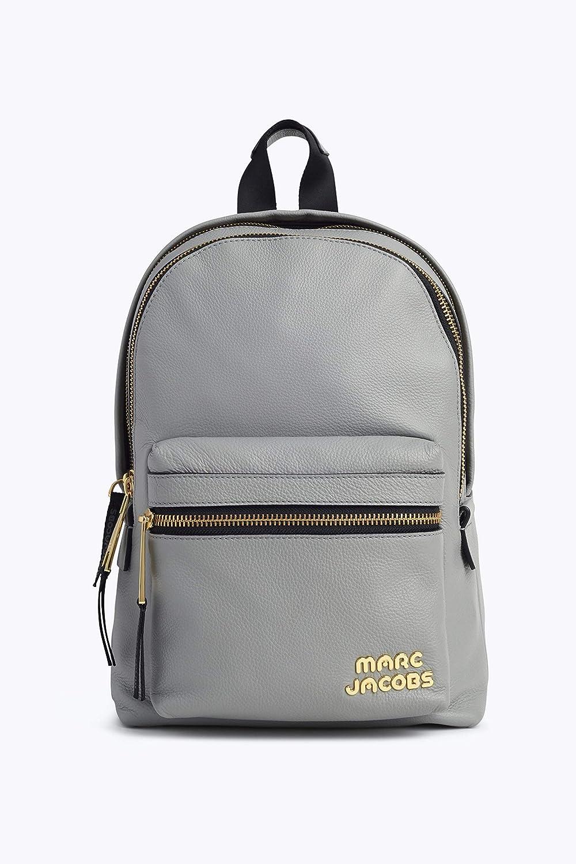 (マークジェイコブス) MARC JACOBS レディースバッグ トレックパックレザーミディアムバックパック (並行輸入品) One Size GRIFFIN B07HLZ1Z78