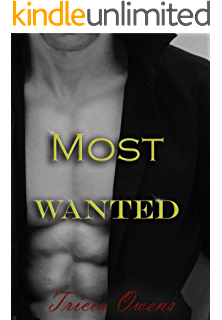 Dom of las vegas sin city 1 kindle edition by tricia owens most wanted sin city 5 fandeluxe Document