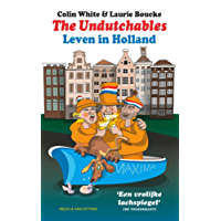 The Undutchables