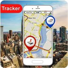 Call Phone Tracker Lite
