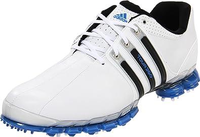 adidas Men's Tour 360 ATV Golf Shoe