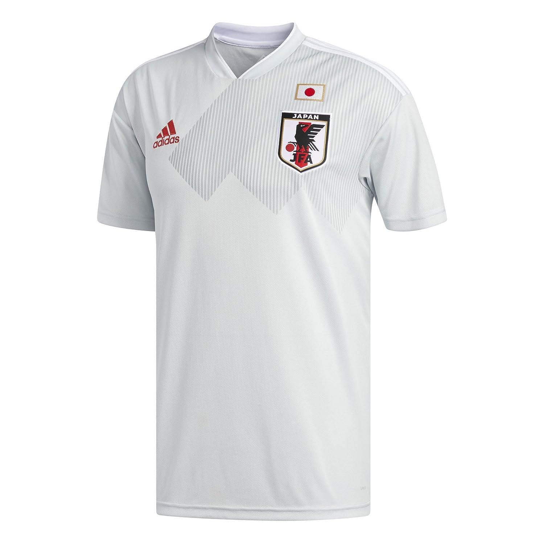 7948f9384 Adidas Germany 2018 Polo Shirt