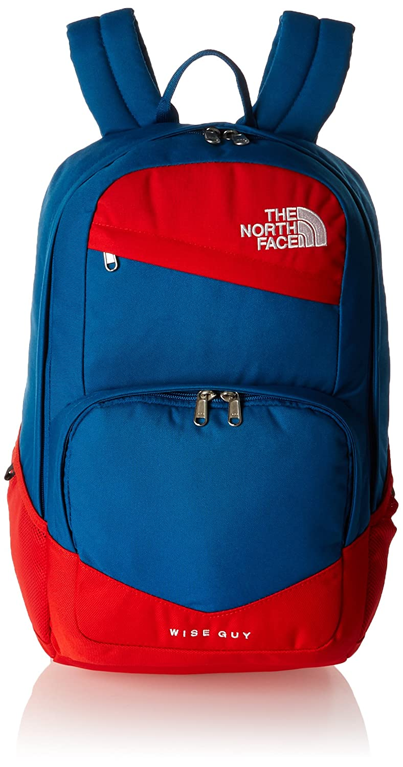 north face american flag backpack