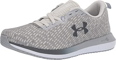 Under Armour Micro G Blur 2, Zapatillas de Running para Mujer: Amazon.es: Zapatos y complementos