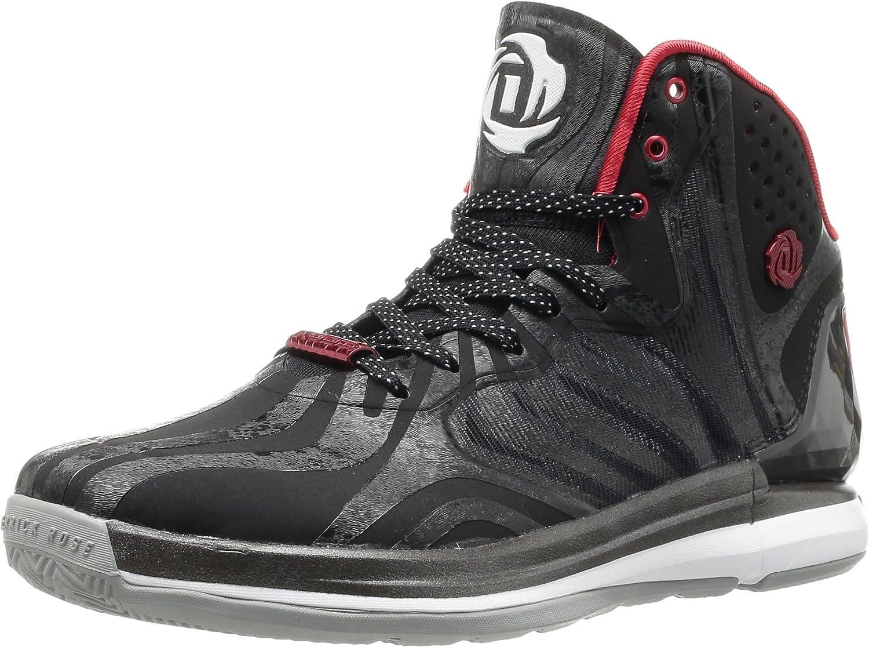 scarpe adidas rose 4.5