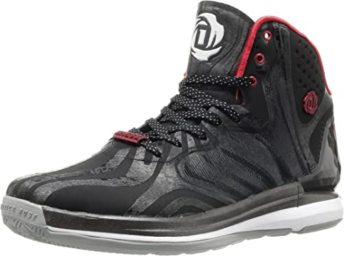 adidas D Rose 4.5 Mens Basketball Shoes