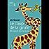 Le Coup de la girafe. Des savants dans la savane: Des savants dans la savane (SCIENCE OUVERTE)