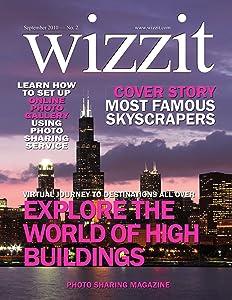 Wizzit 2 / 2010