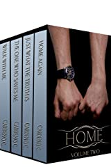 Home Collection: Volume 2 Kindle Edition