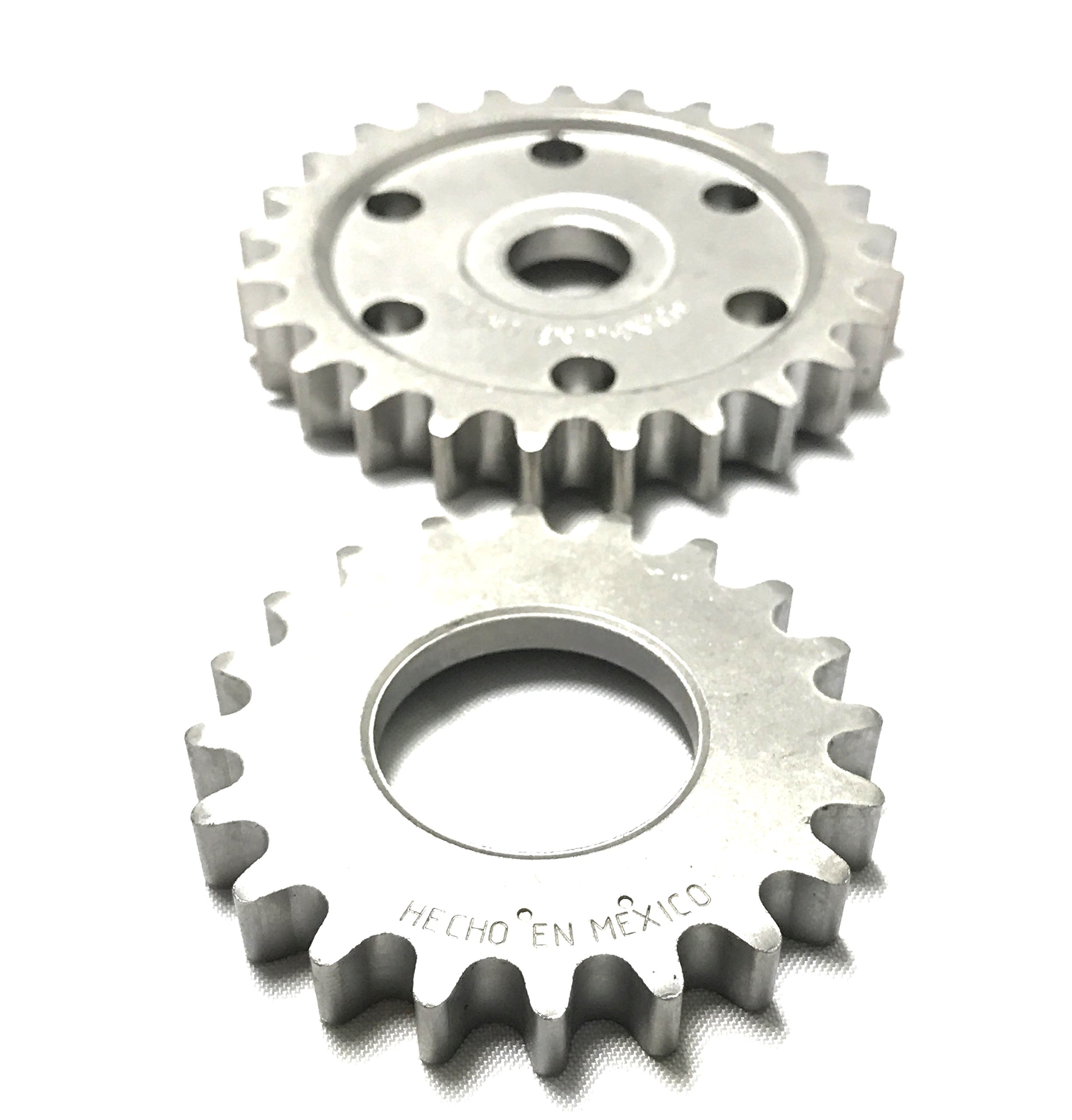 Diamond Power Timing Chain Kit Works With Ford Explorer Mustang 2004 4 0 Ranger Mazda B4000 Land Rover 40l Sohc 2001 02 03 04 05 06 07 08 09 2010 Ford40b Sets
