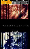 BAHRAMDIPITY
