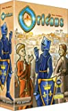 DLP Games CK009 - Orléans, Strategiespiel