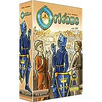 dlp games 216 – Orléans