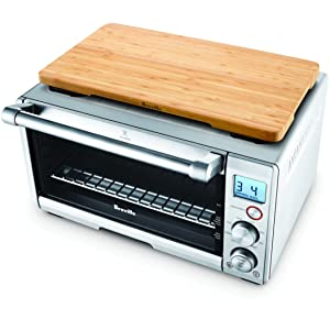 Breville Counter top Oven